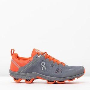On Cloudsurfer Women's Running Sneakers